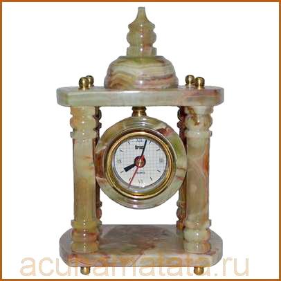 Купить часы оникс купить ремешок для часов металл
