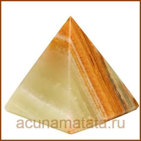 Пирамиды из натурального камня адреса в москве